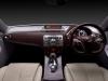 2005 Nissan Foria Concept thumbnail photo 26517