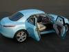 2005 Nissan Foria Concept thumbnail photo 26519