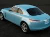 Nissan Foria Concept 2005