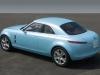 2005 Nissan Foria Concept thumbnail photo 26522