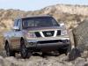2005 Nissan Frontier thumbnail photo 26435