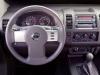 2005 Nissan Frontier thumbnail photo 26438
