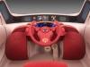 Nissan Pivo Concept 2005