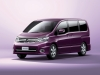 2005 Nissan Serena thumbnail photo 26555