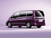 2005 Nissan Serena thumbnail photo 26556