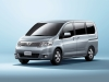 2005 Nissan Serena thumbnail photo 26557