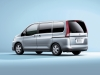 2005 Nissan Serena thumbnail photo 26558