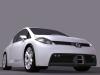 Nissan Sport Concept 2005
