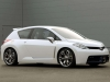 2005 Nissan Sport Concept thumbnail photo 26489