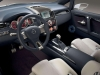 2005 Nissan Sport Concept thumbnail photo 26492