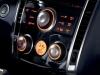 2005 Nissan Sport Concept thumbnail photo 26493