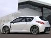 2005 Nissan Sport Concept thumbnail photo 26495
