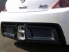 2005 Nissan Sport Concept thumbnail photo 26497