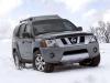 2005 Nissan Xterra thumbnail photo 26266