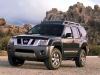 2005 Nissan Xterra thumbnail photo 26267