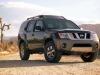2005 Nissan Xterra thumbnail photo 26268