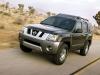 2005 Nissan Xterra thumbnail photo 26269
