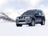2005 Nissan Xterra thumbnail photo 26270