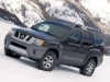 2005 Nissan Xterra thumbnail photo 26272