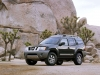 2005 Nissan Xterra thumbnail photo 26274