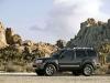 2005 Nissan Xterra thumbnail photo 26275
