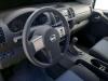 2005 Nissan Xterra thumbnail photo 26276
