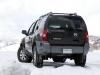 2005 Nissan Xterra thumbnail photo 26278