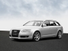 2005 Nothelle Audi A6 Avant 3.0 V6 TDI thumbnail photo 26575