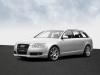 2005 Nothelle Audi A6 Avant 3.0 V6 TDI