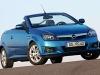 Opel Tigra Twin Top 1.8 2005