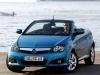 2005 Opel Tigra Twin Top 1.8 thumbnail photo 25174