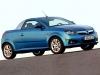 2005 Opel Tigra Twin Top 1.8 thumbnail photo 25175