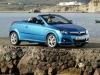 2005 Opel Tigra Twin Top 1.8 thumbnail photo 25177