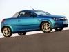 2005 Opel Tigra Twin Top 1.8 thumbnail photo 25178