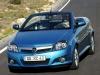 2005 Opel Tigra Twin Top 1.8 thumbnail photo 25179