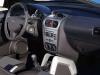 2005 Opel Tigra Twin Top 1.8 thumbnail photo 25180