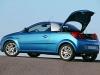2005 Opel Tigra Twin Top 1.8 thumbnail photo 25184
