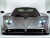 2005 Pagani Zonda F thumbnail photo 12415