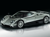 2005 Pagani Zonda F thumbnail photo 12416