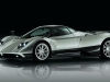 2005 Pagani Zonda F thumbnail photo 12417