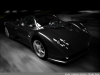 2005 Pagani Zonda F thumbnail photo 12421