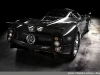 2005 Pagani Zonda F thumbnail photo 12423