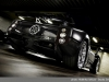 2005 Pagani Zonda F thumbnail photo 12425