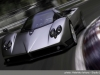 2005 Pagani Zonda F thumbnail photo 12426
