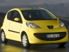 2005 Peugeot 107 thumbnail photo 24135