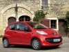 2005 Peugeot 107 thumbnail photo 24136