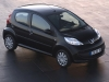 2005 Peugeot 107 thumbnail photo 24140