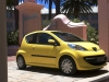 2005 Peugeot 107 thumbnail photo 24141