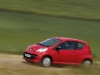 2005 Peugeot 107 thumbnail photo 24145