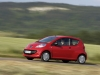 2005 Peugeot 107 thumbnail photo 24146
